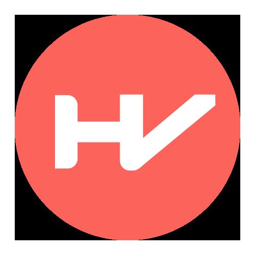 Blog de Video Corporativo