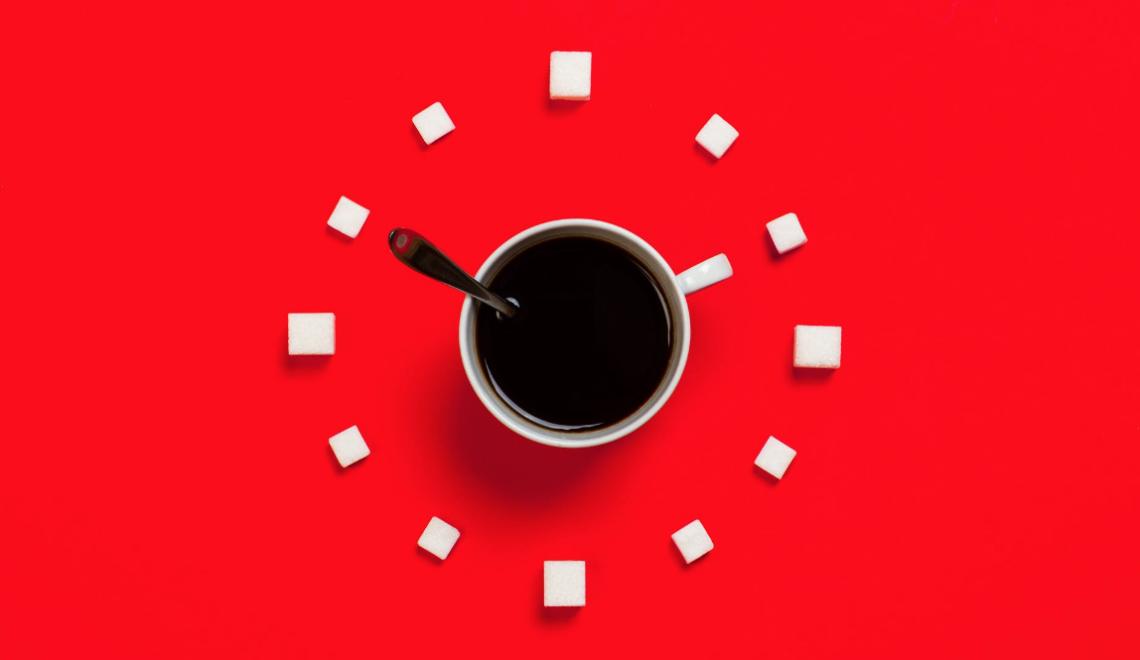 videos para promocionar cafeterías