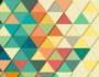 Las paletas de colores en los videos corporativos armónicos