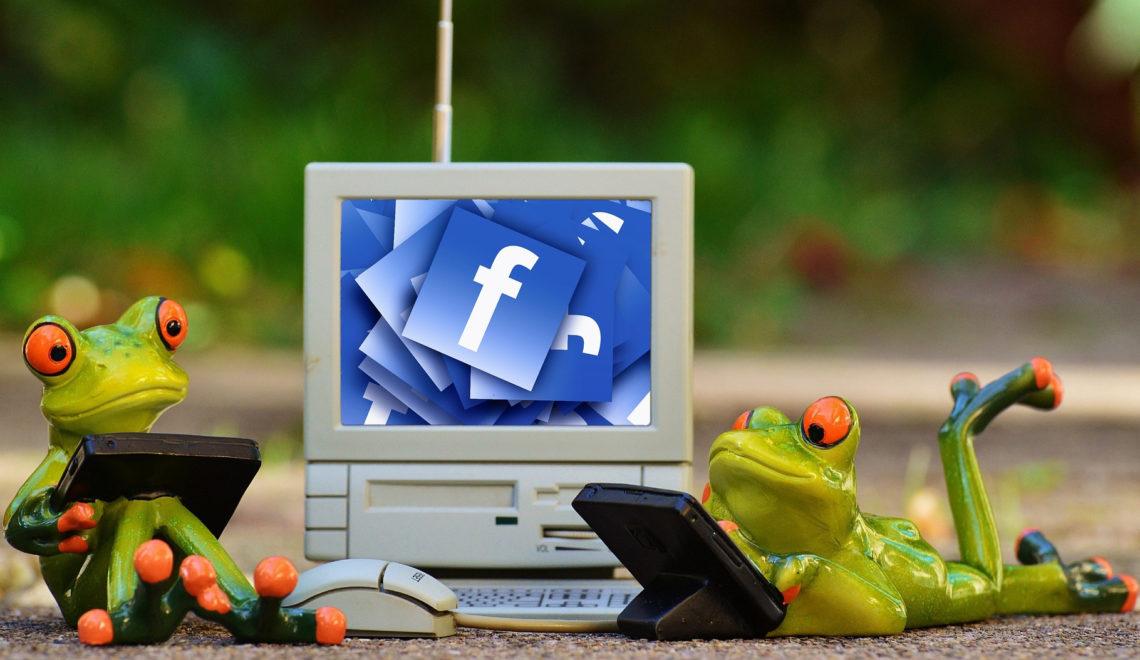 Ventajas de subir un video corporativo a Facebook