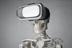 estrategias de video marketing para 2021